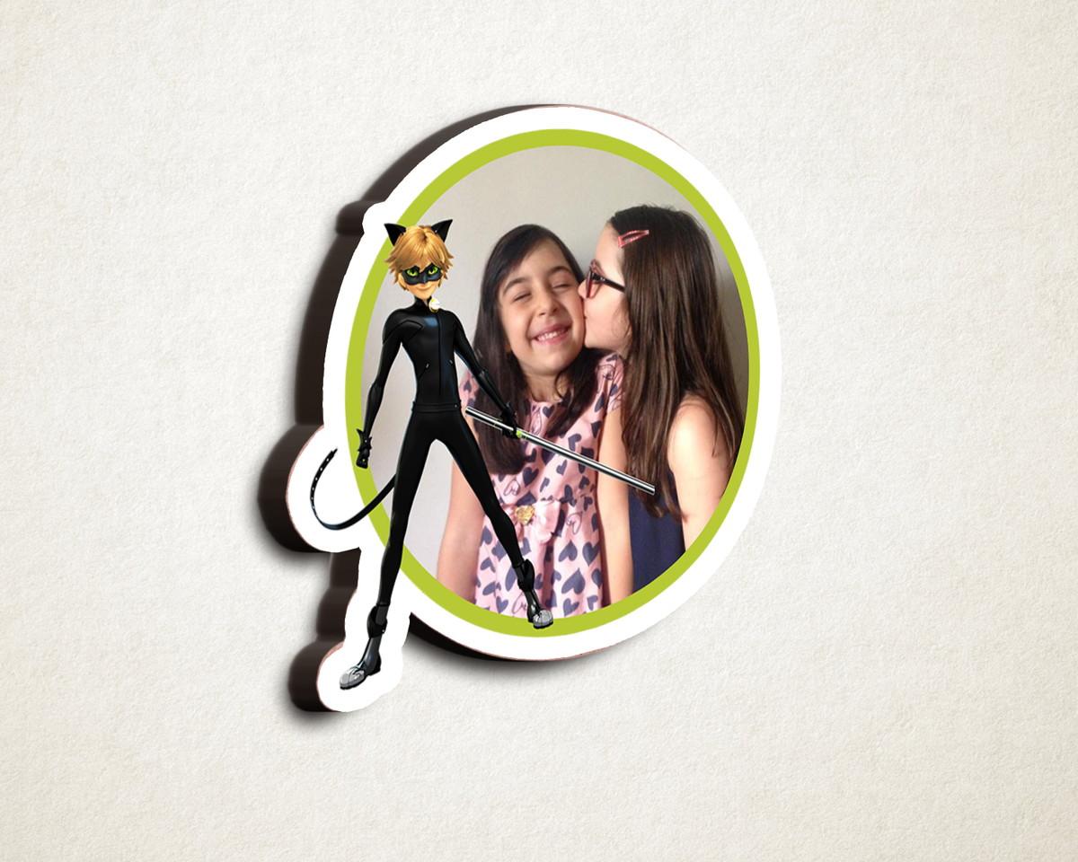 Aplique placa quadro - MDF e impressão com foto - Lady Bug no Elo7 ... 12d86a82a5109