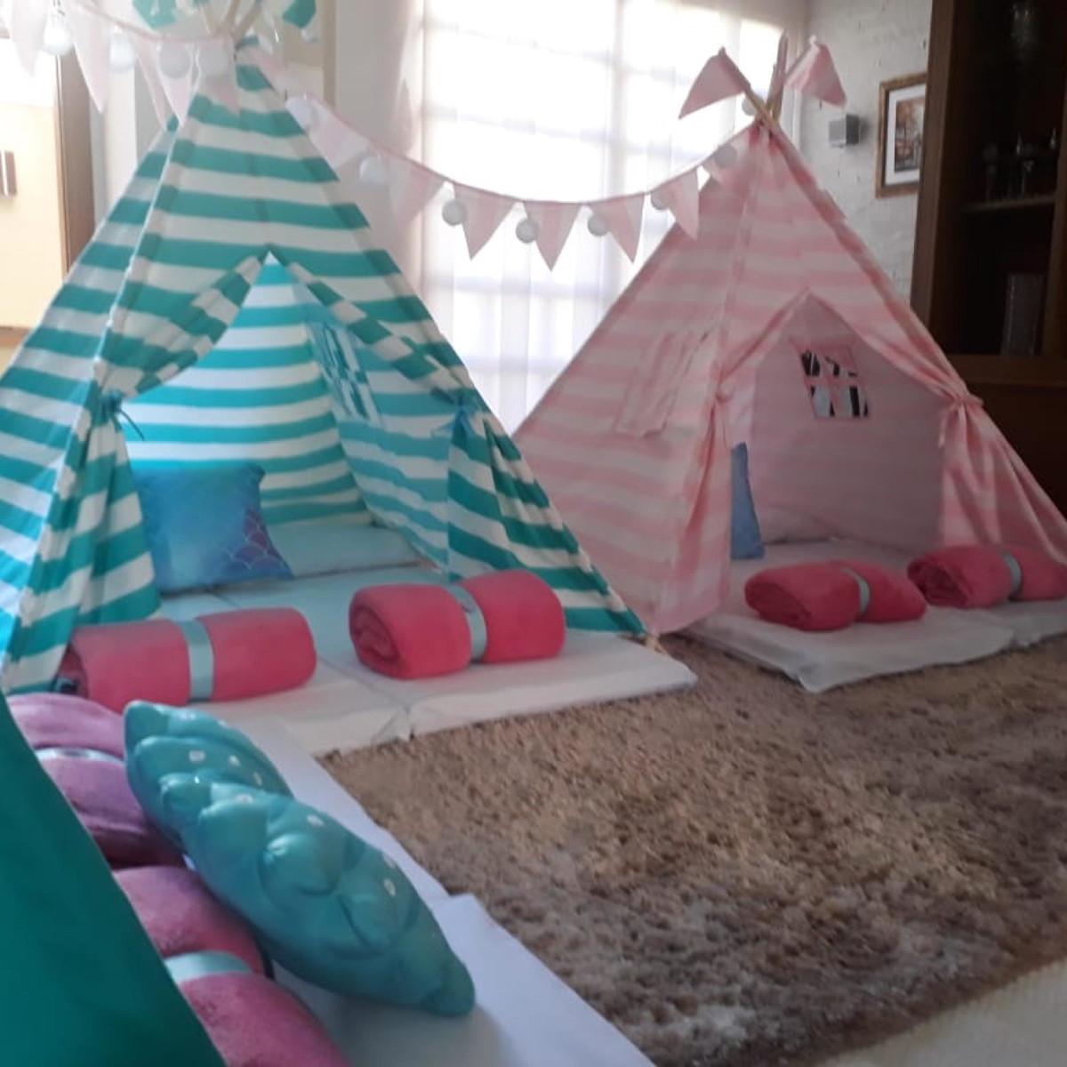 c77a026da Black Friday - Aluguel Festa Completa do Pijama no Elo7