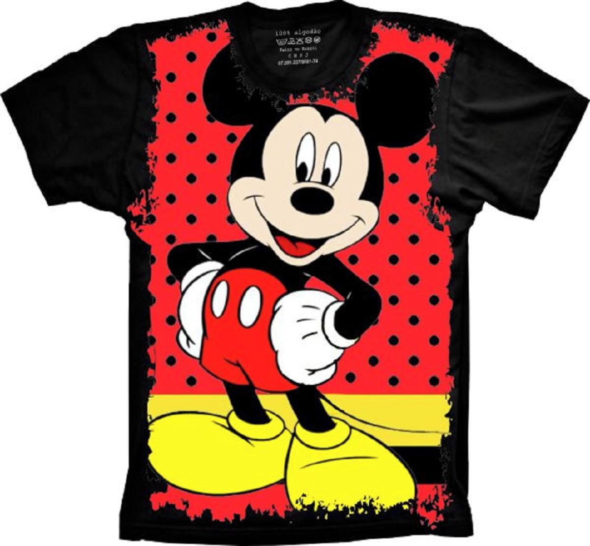 09233cd166 camiseta-mickey-s-09-sublimacao