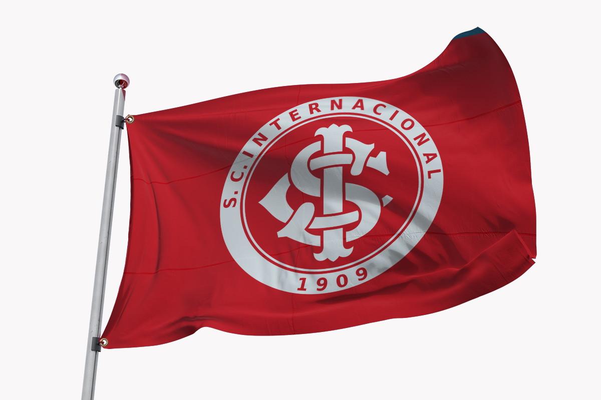 c1956c1636c27 Zoom · Bandeira Internacional vermelha 1
