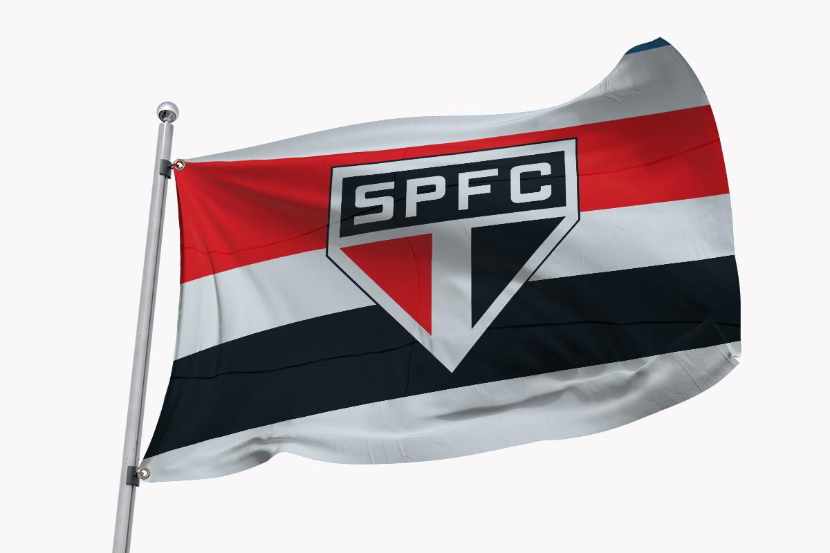 3b97da435dd84 Zoom · Bandeira do São Paulo Tradicional 1