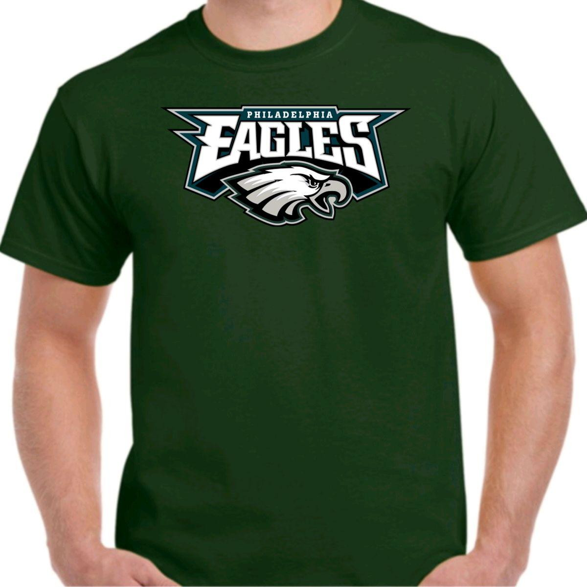 Camisas de times de futebol americano 2 no Elo7  0a5c64cf9ba2d