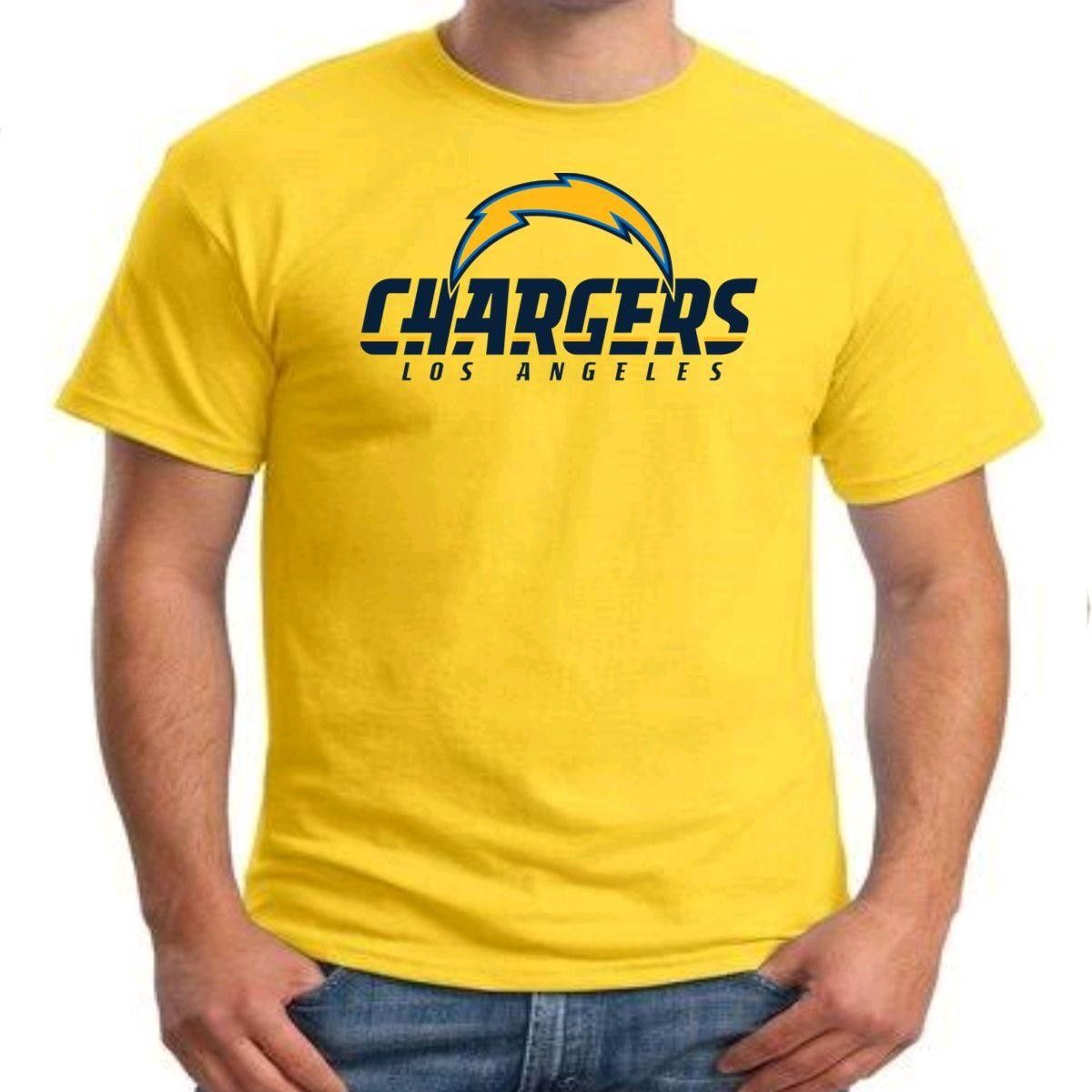 400a6a877f Camisas de times de futebol americano 6 no Elo7