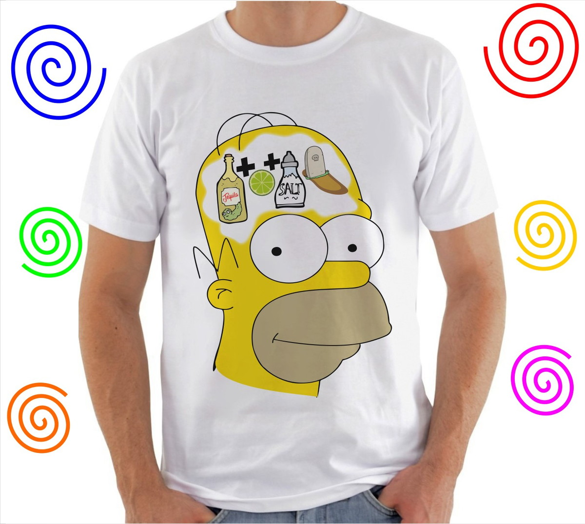 d52084910 Camiseta Carnaval 2019 camisa masculina carnaval lançamento no Elo7 ...