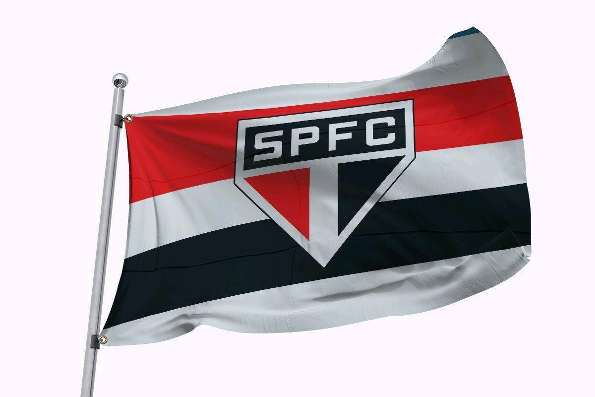 Bandeira do são paulo no elo mega diferenciado e jpg 1200x800 Bandeira do sao  paulo 13f94add4d6a0