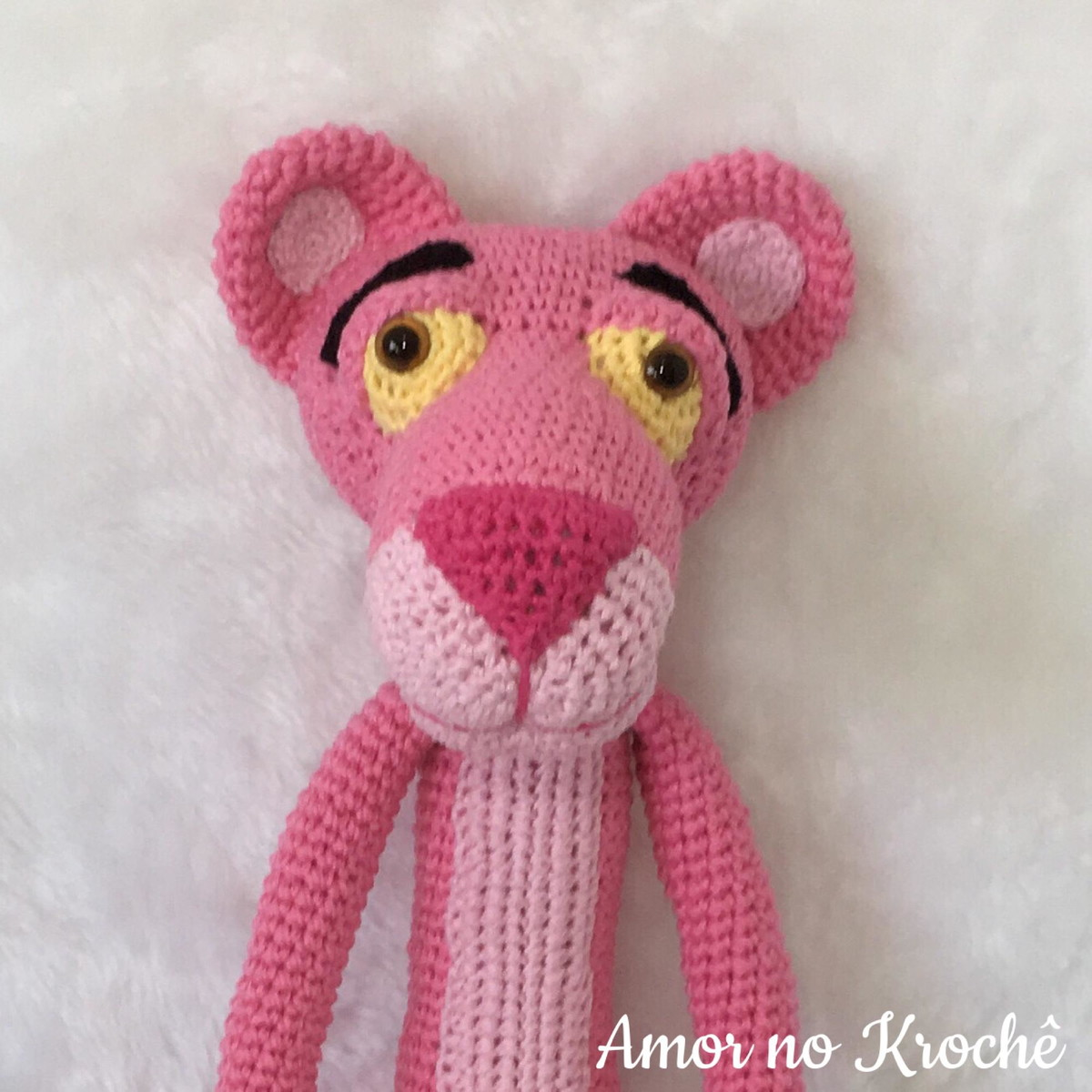 Boneca de crochê: +40 ideias com amigurumi fantásticas ...   1200x1200