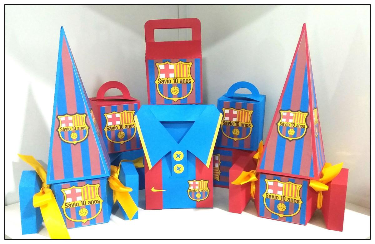 Festa Futebol Barcelona Arquivo de Corte Digital Silhouette no Elo7 ... 5240bbb2ce964