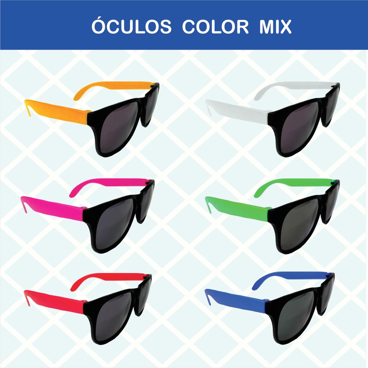 f3cccc43bf822 150 Óculos personalizados - Armação Fosca no Elo7   Óculos Para ...
