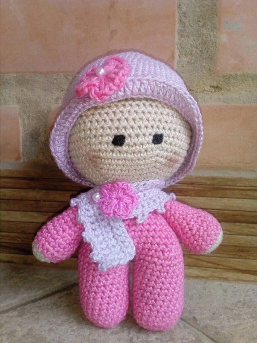 Free Crochet Katniss Cowl Pattern   Bonecas de crochê, Padrão de ...   1200x900