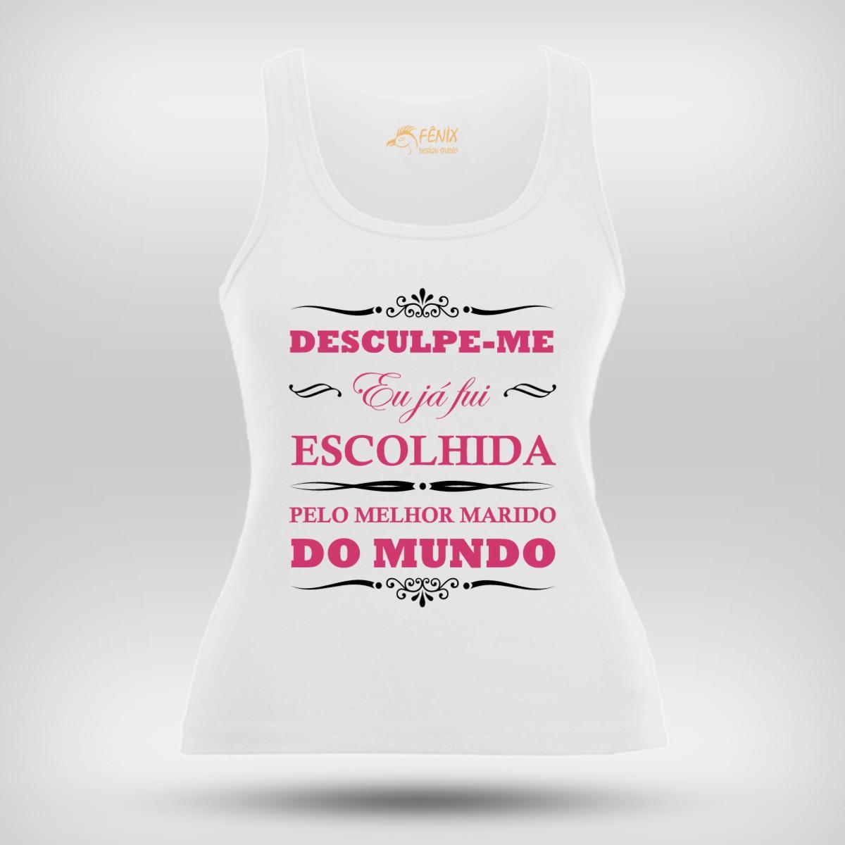 2815350e76 Regata Masculina ou Feminina Carnaval Personalizada no Elo7