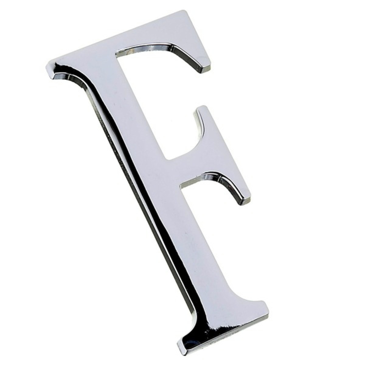 Resultado de imagem para letra f