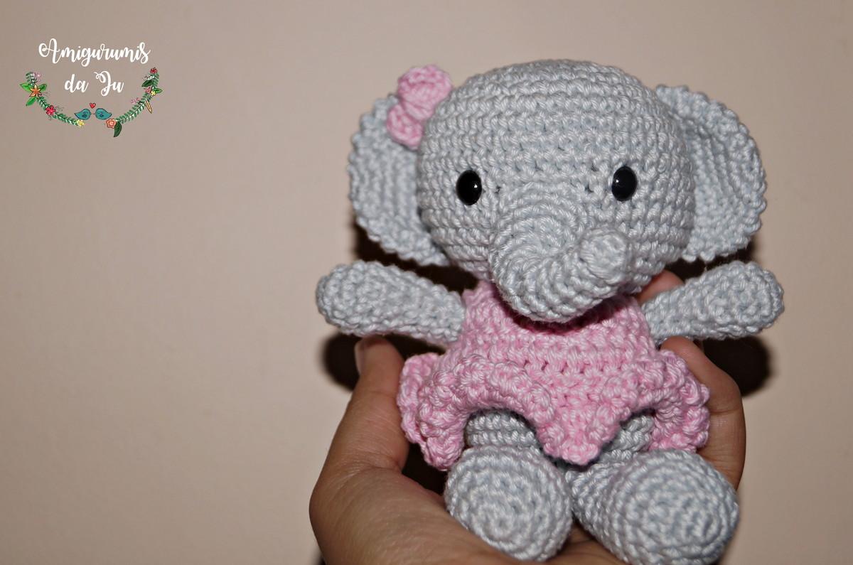 Bunnies & Yarn - 233 Photos - Website - | 795x1200
