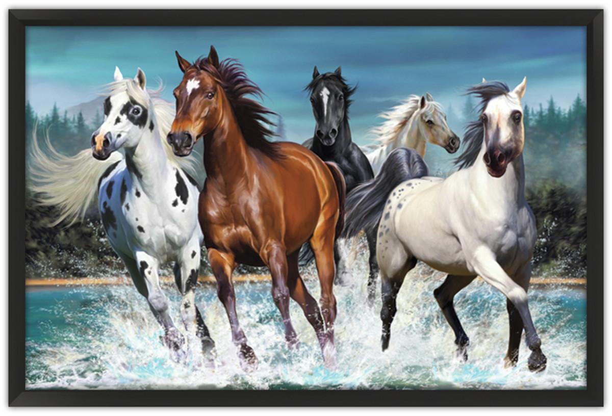 quadro-94x64-cavalos-correndo-no-rio-decoracao.jpg