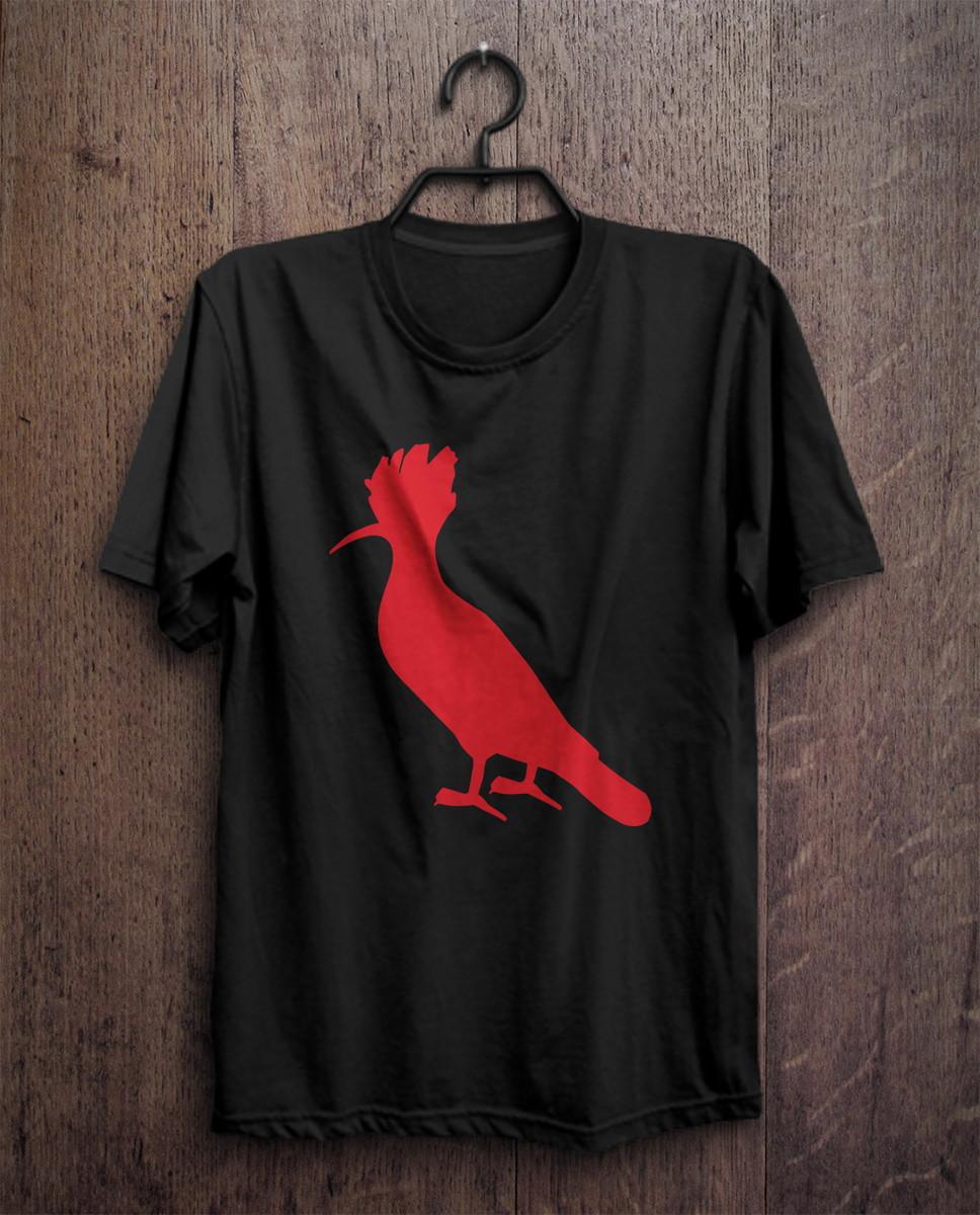 d1bc922920 camiseta masculina com estampa Reserva no Elo7