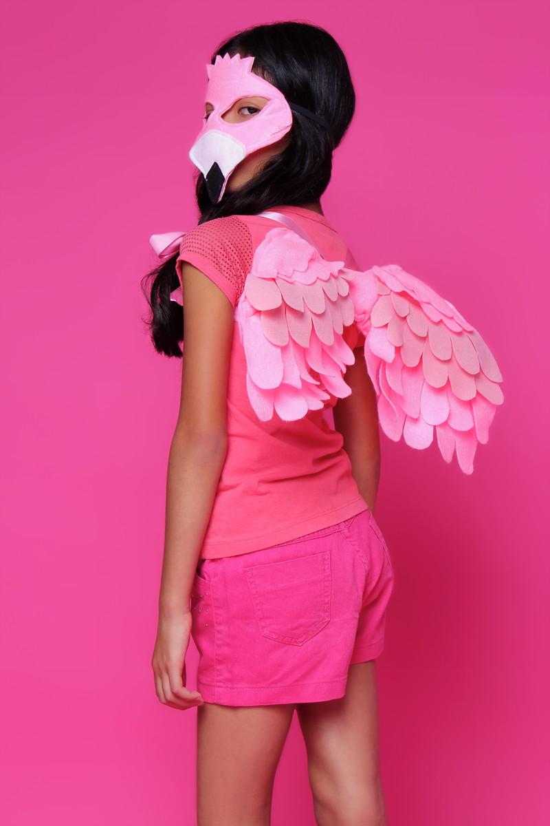 Fantasia De Flamingo No Elo7 Chuchu Rosa E77ad9