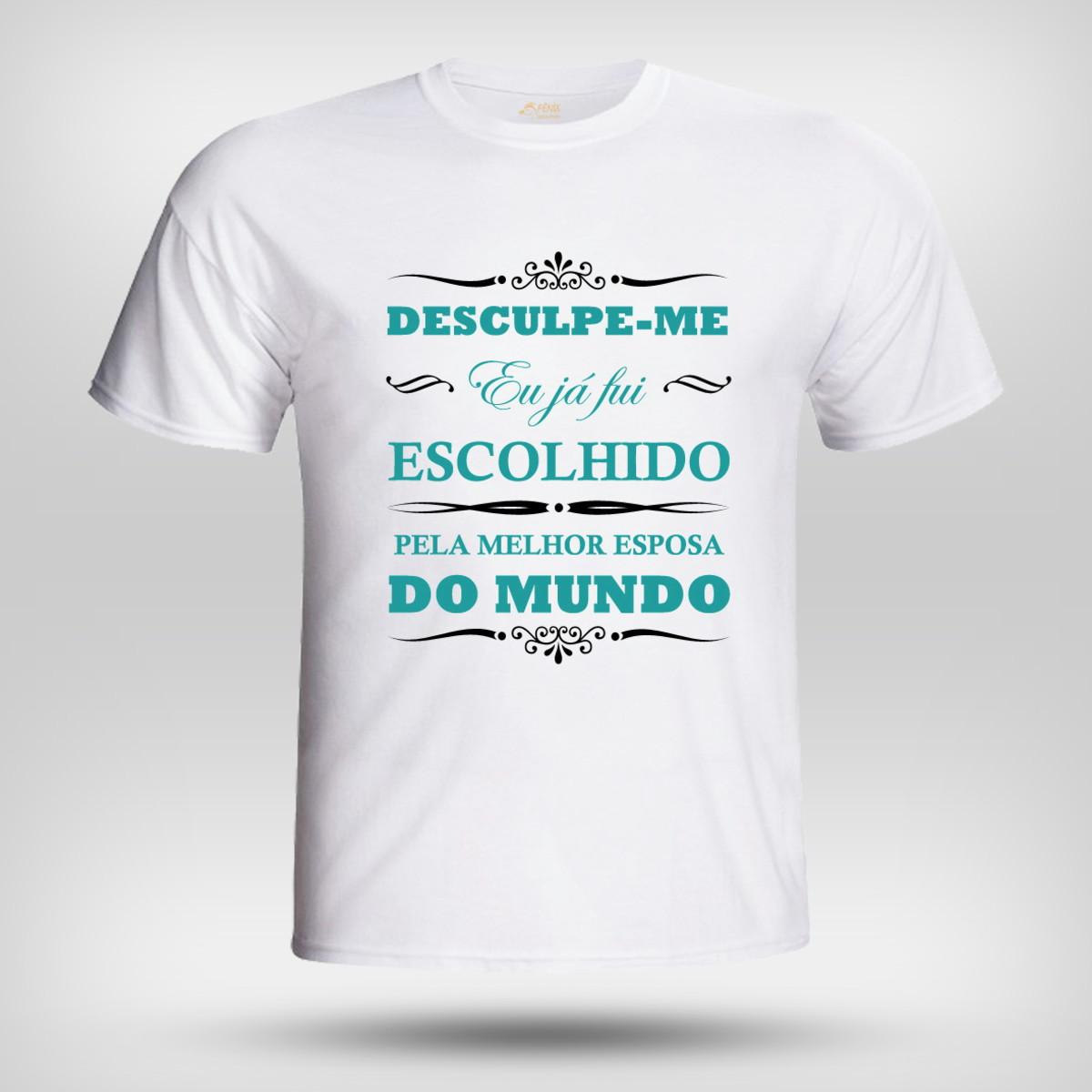 7459d45d0 Camiseta ou Baby Look Carnaval Personalizada no Elo7 | Fênix Design ...