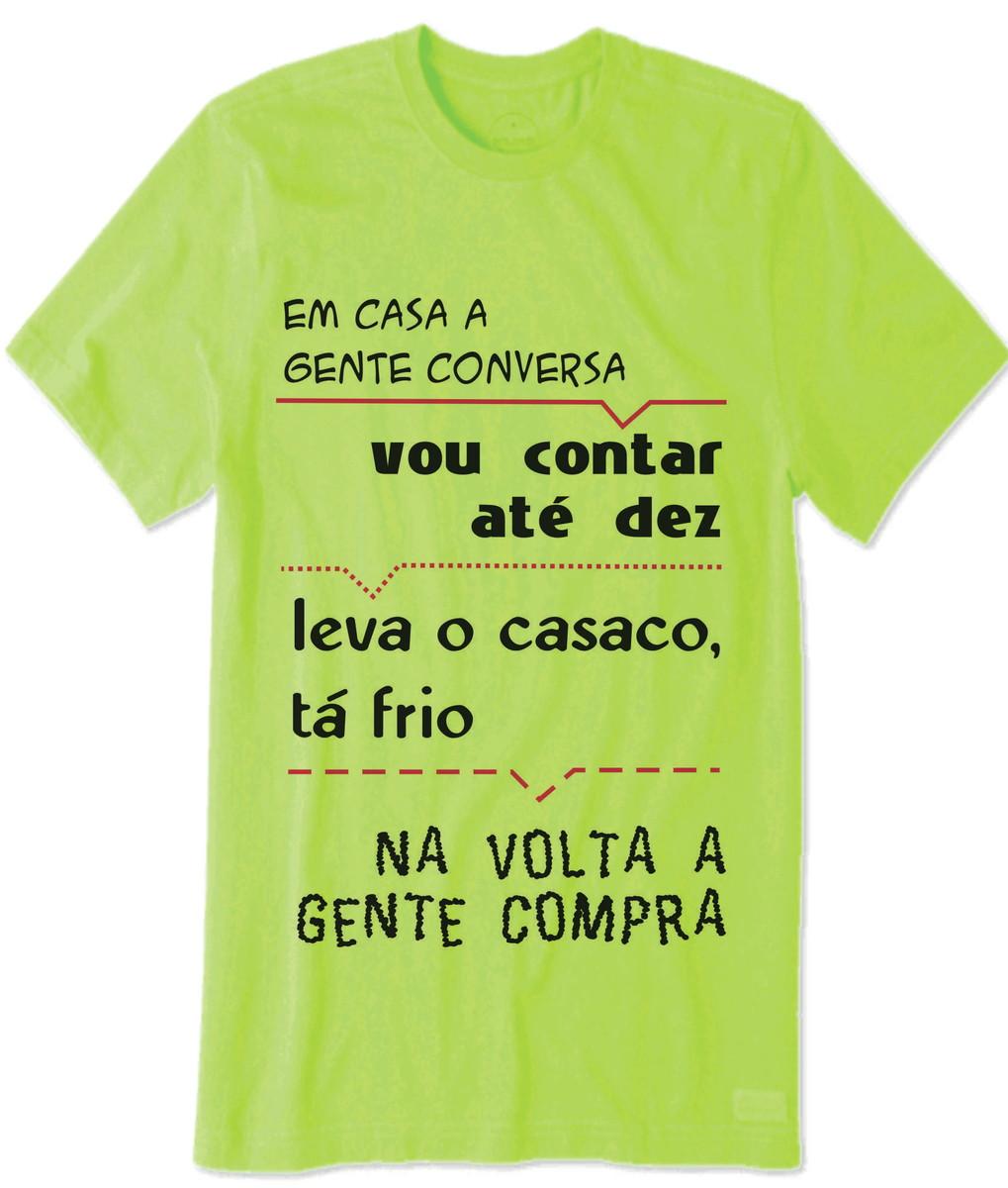 Camiseta De Frases Engraçadas Frases De Mãe