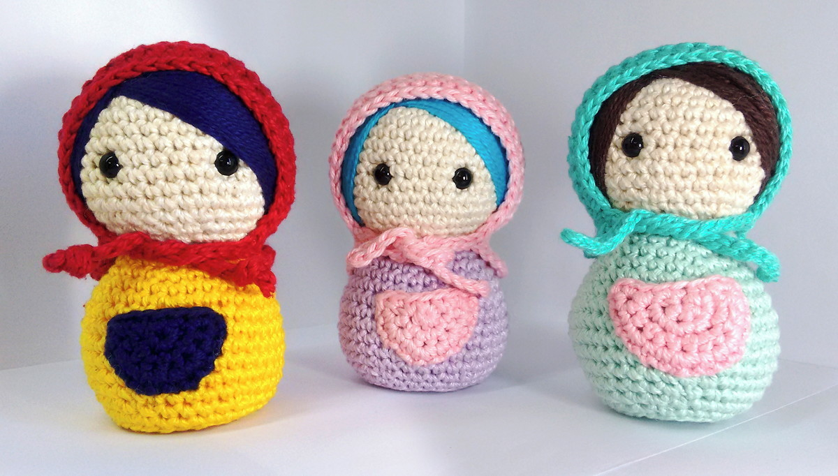 Amigurumi Receita Bonecas no Mercado Livre Brasil | 682x1200