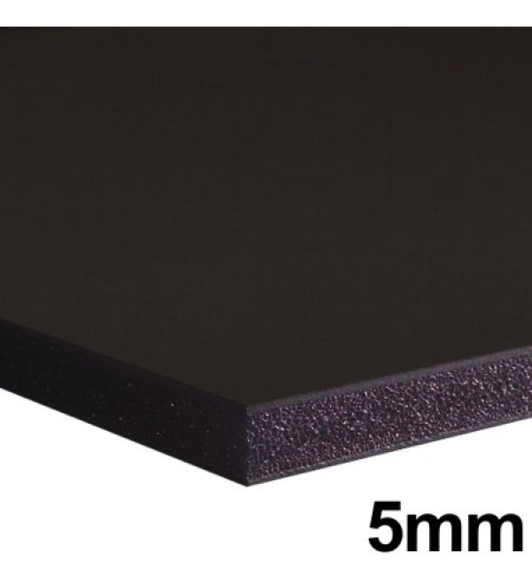 89f8a7ddece 4 Placa De Foam Board 5 Mm 20x30 Cm Papel Espuma no Elo7