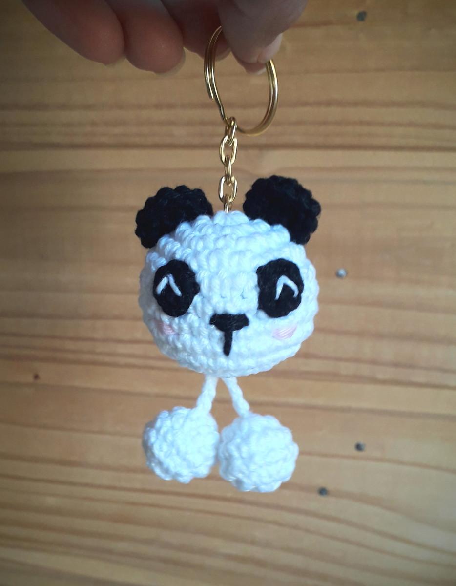 Smartapple Creations - amigurumi and crochet: Zoomigurumi 6 and Bo ...   1200x934