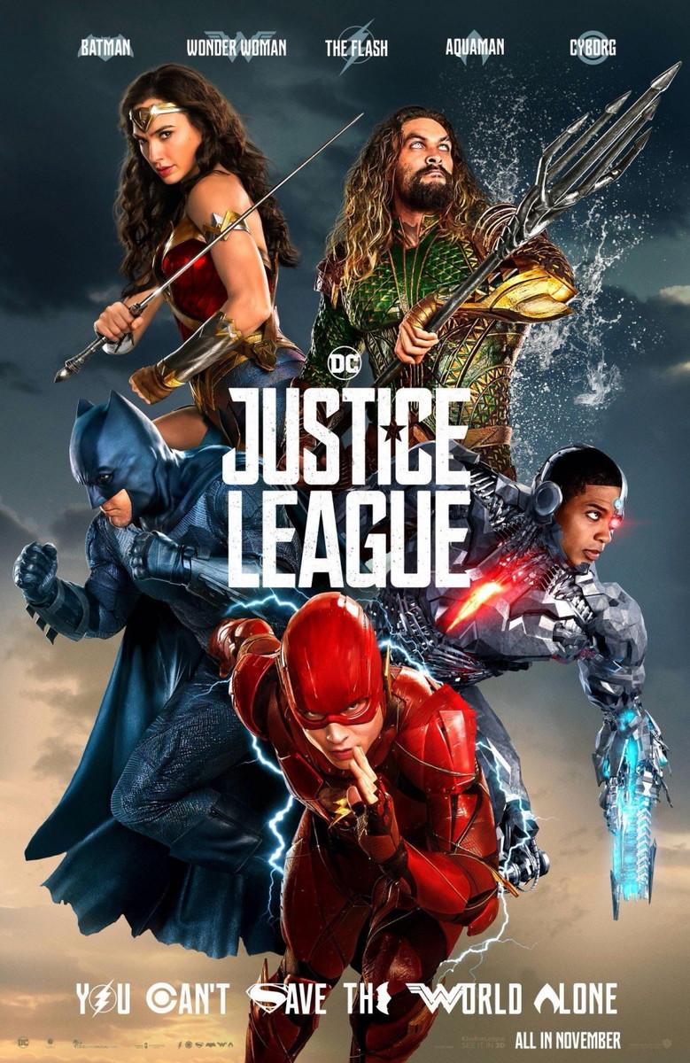 big-poster-filme-liga-da-justica-lo04-ta