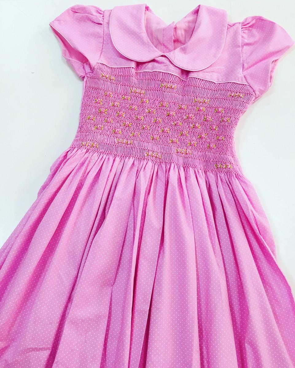 Vestido Princesa Infantil 12 Anos