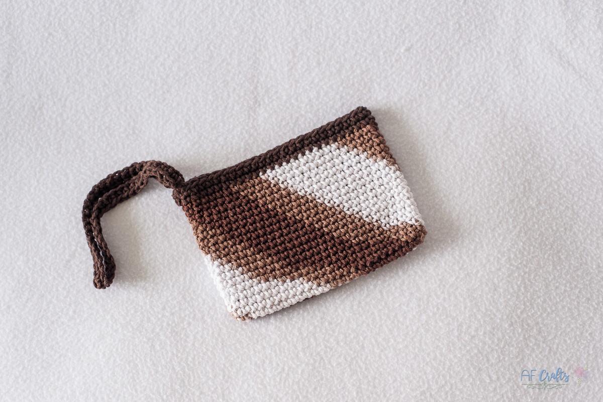 e8bf95266 Bolsa tipo carteira de mão no Elo7   Ana Flavia - AF Crafts. (F16EC1)