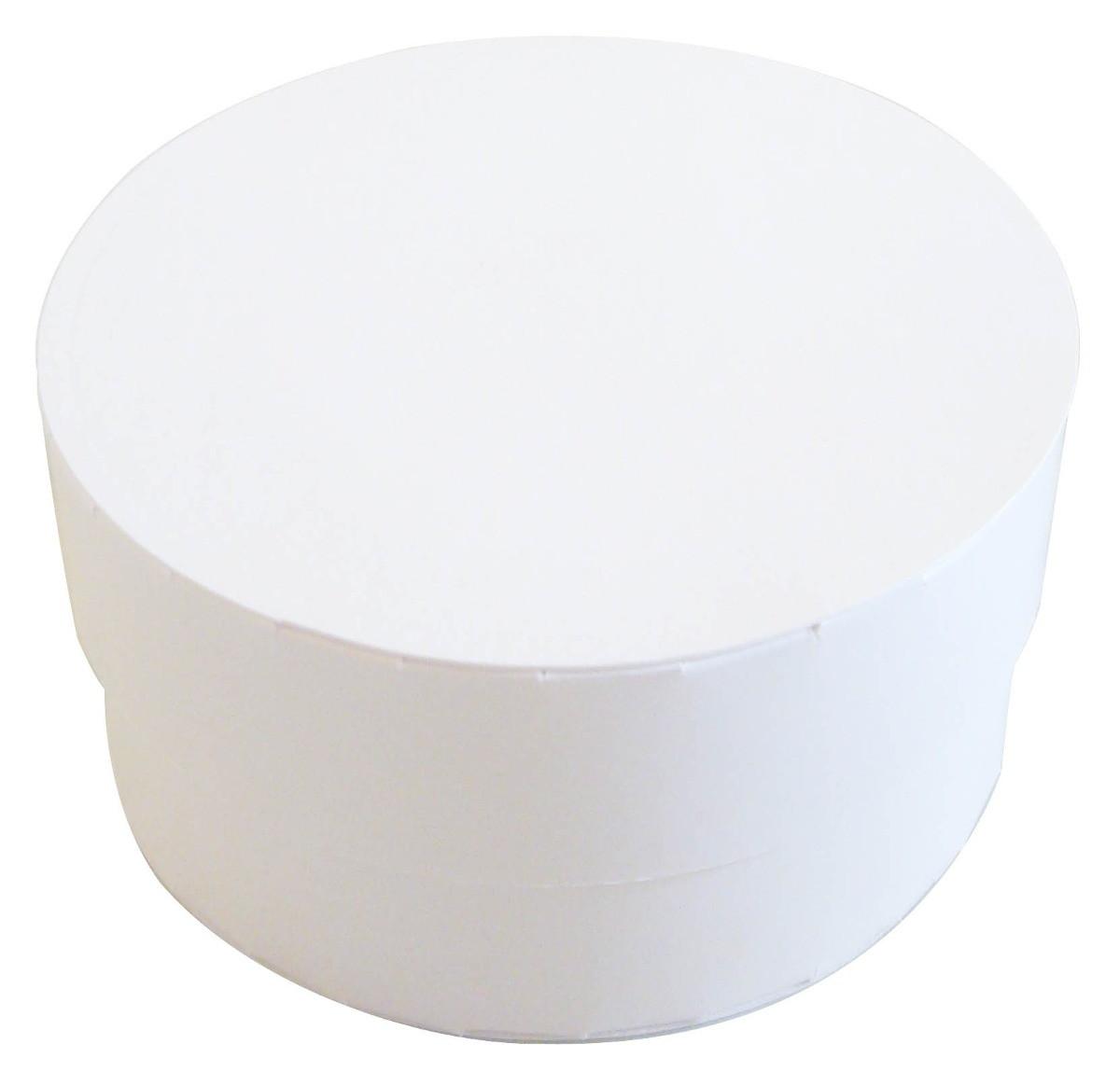 6090073e41 Caixa redonda no Elo7 | Po JuJu Papel e Arte (DAC9B8)