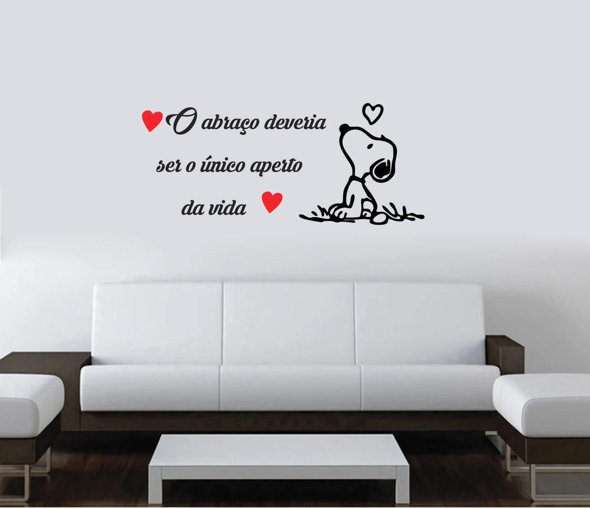 Snoopy Y Charlie Brown Frases Poema De Amor