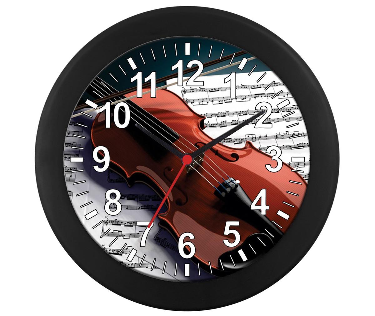 Relogio Parede Violino Desenho No Elo7 Lojaloucospormusica F357fc