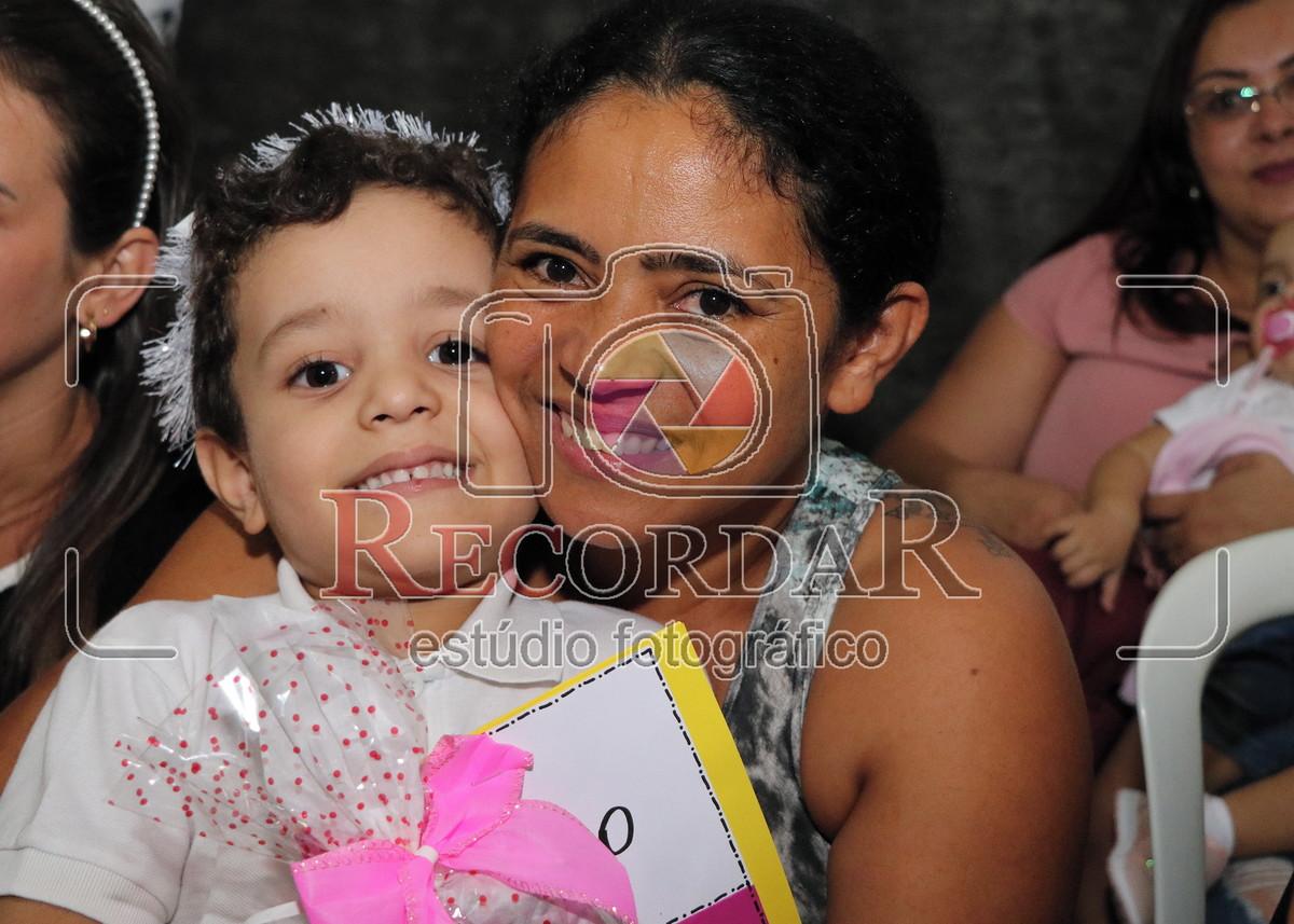 05 Fotos Impressas Dia Das Mães Escola Aprendiz 2019 No