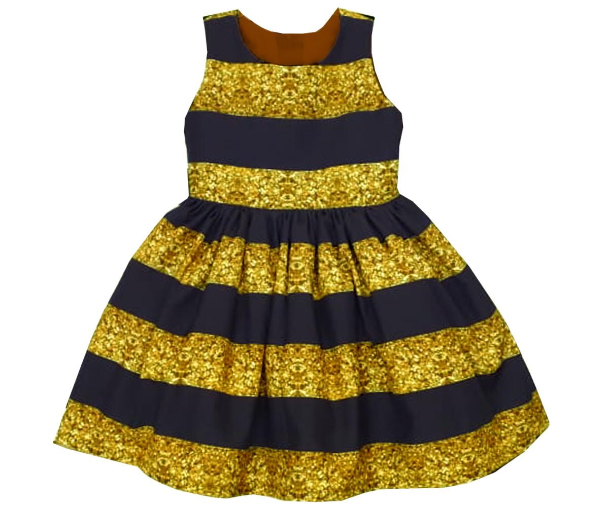 Vestido Lol Queen Bee Fantasia 8 10 12 Anos No Elo7 Atelie Iza Rocha E3ee2d