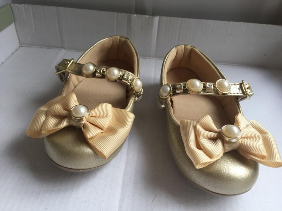 c9364d910 Sapato Infantil Customizado no Elo7 | SANDRA ACESSÓRIO (F621DC)