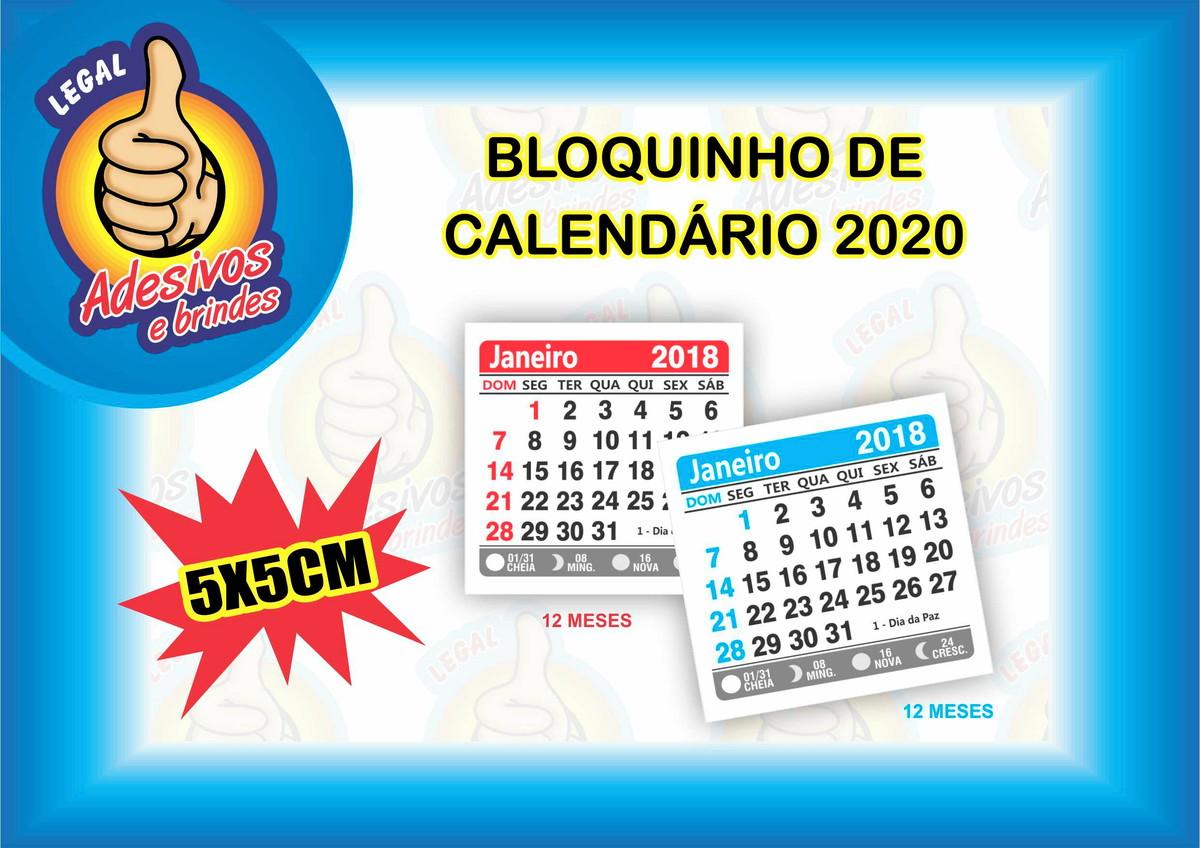 Calendario 2020 Com Feriados Portugal.Fastest Uziel Calendario 2020