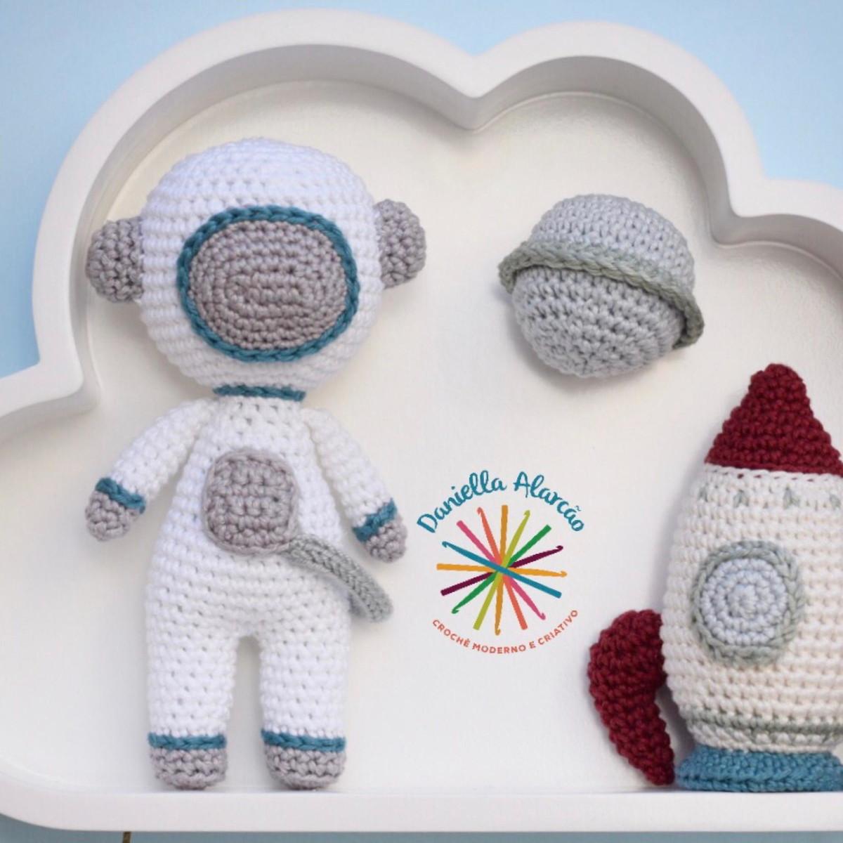 Nuvem - Porta de maternidade com nome e ursinho | Brinquedos de ... | 1200x1200