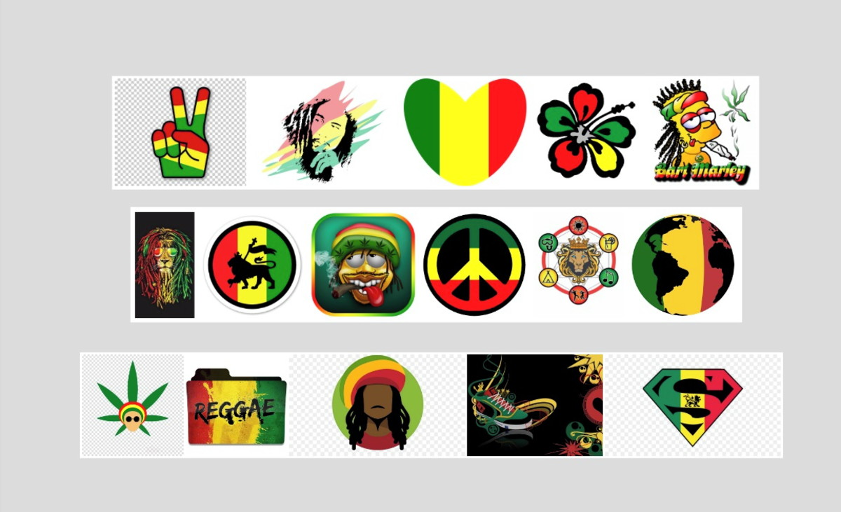 Quadro Reggae Bob Marley Jimmy Cliff No Elo7 Luar Vegano Fd17b4