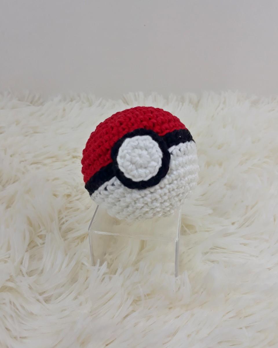 Ideal Crochet Patterns | Pokemon crochet pattern, Popular crochet ... | 1200x960