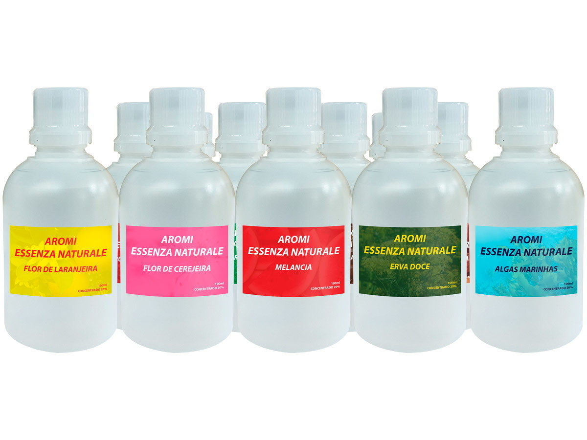Essencias De Perfumes No Estado Puro Melhores Perfumistas