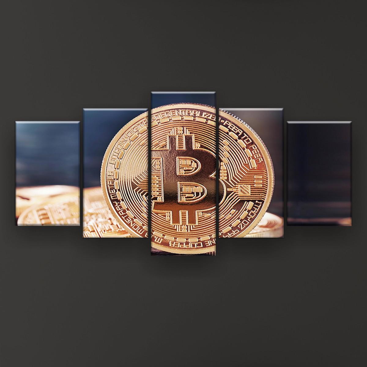 Bitcoin ($): il quadro tecnico rimane contrastato - prosuasa.it