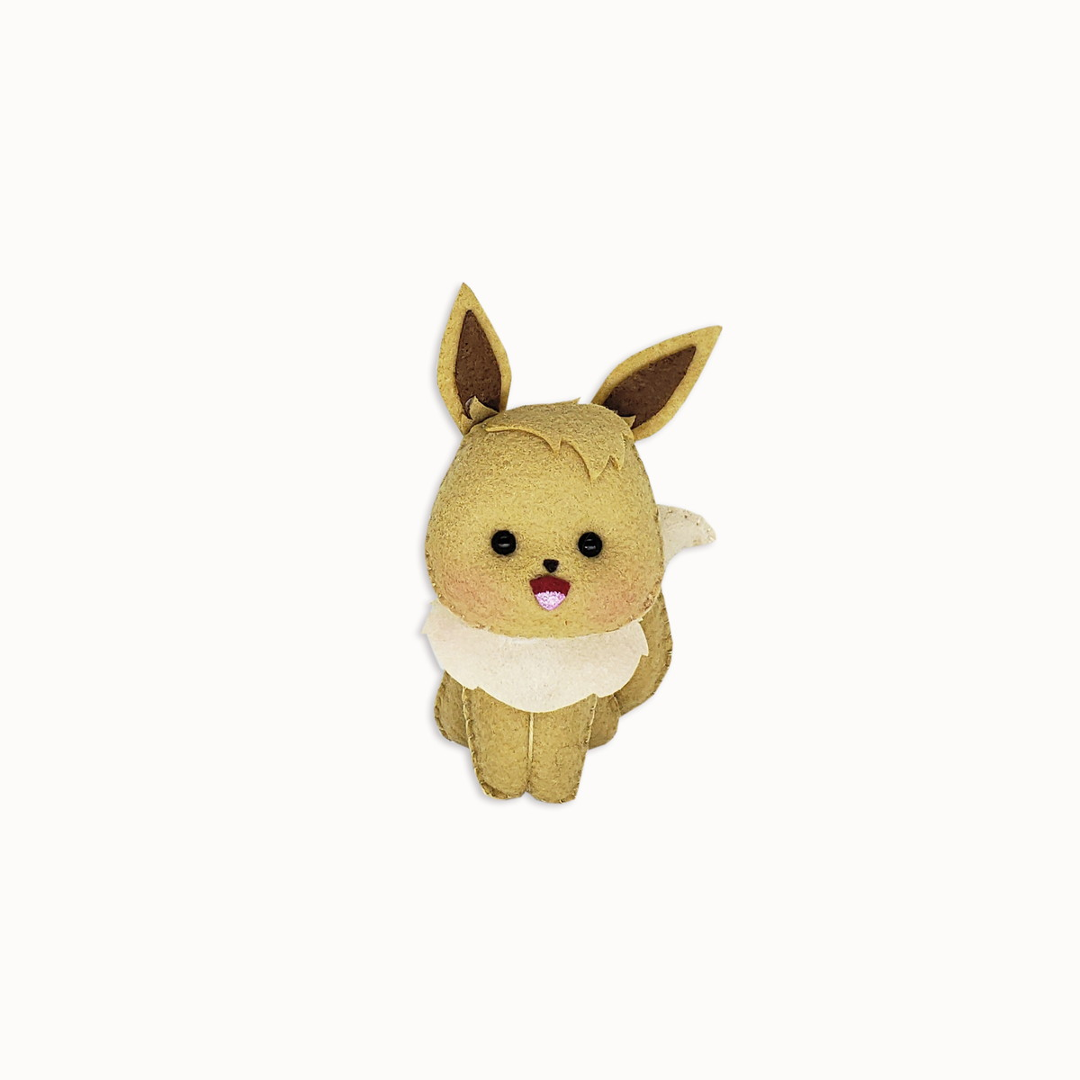 Eevee Pokemon No Elo7 Loja Mil E Um 10350d2