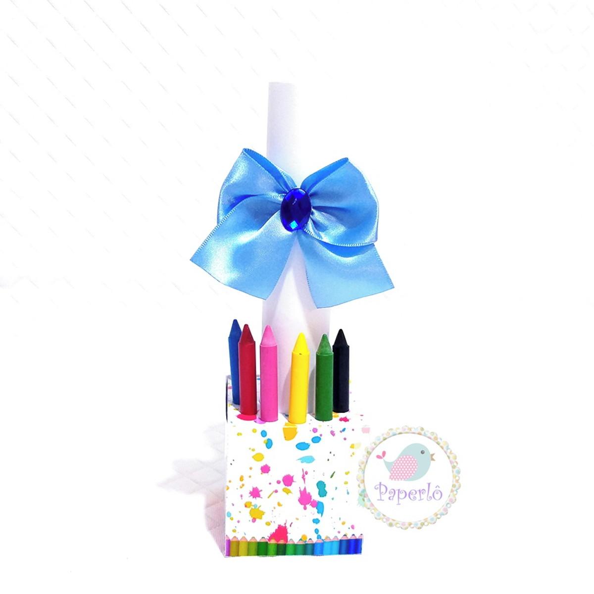 Kit Colorir Pintando O Sete No Elo7 Paperlo Personalizados 104d2f3