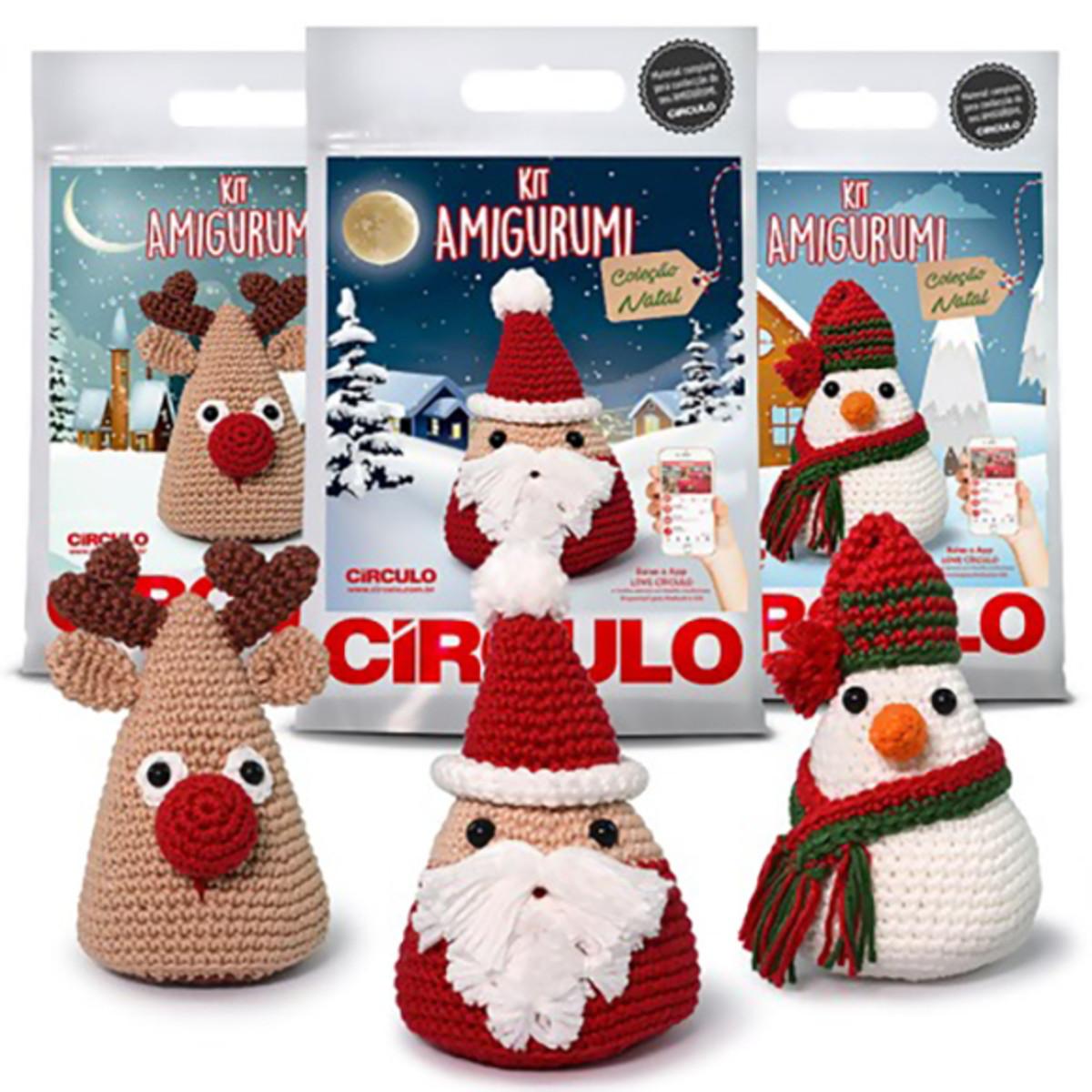 Apostila gratis bichinhos de croche amigurumi - Como Fazer | 1200x1200