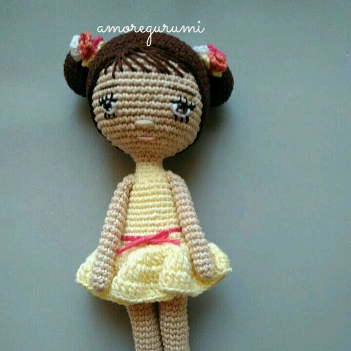 La Crocheteria | 1200x1200