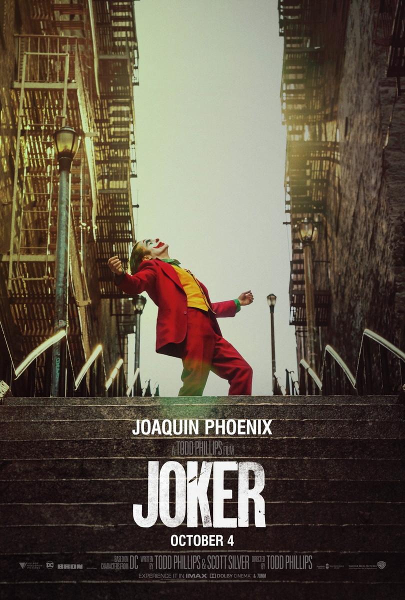 big-poster-filme-joker-coringa-joaquin-phoenix-tam-90x60-cm-nerd.jpg