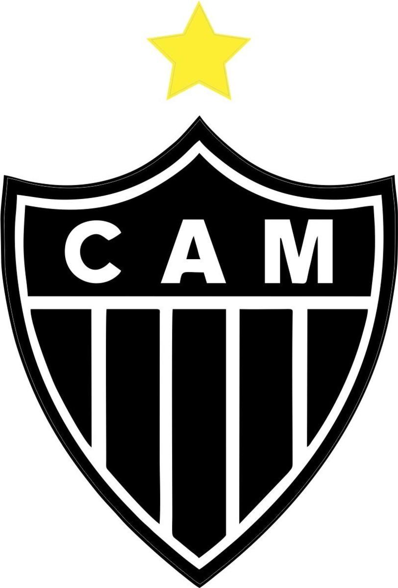 Matriz De Bordado Escudo De Futebol Atletico Mineiro No Elo7 Gustavo Romualdo De Alcantara 112d593