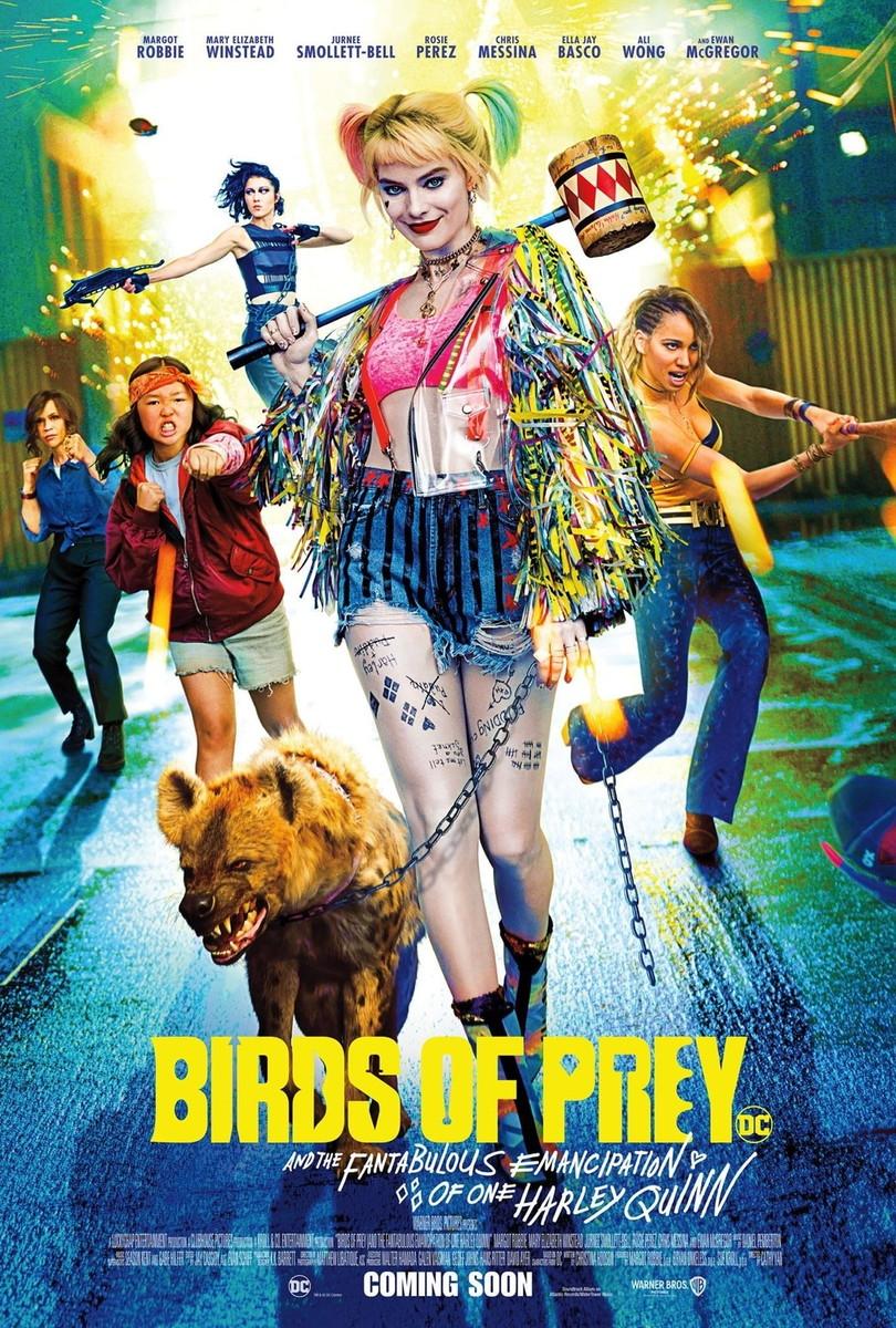 big-poster-filme-aves-de-rapina-lo007-ta