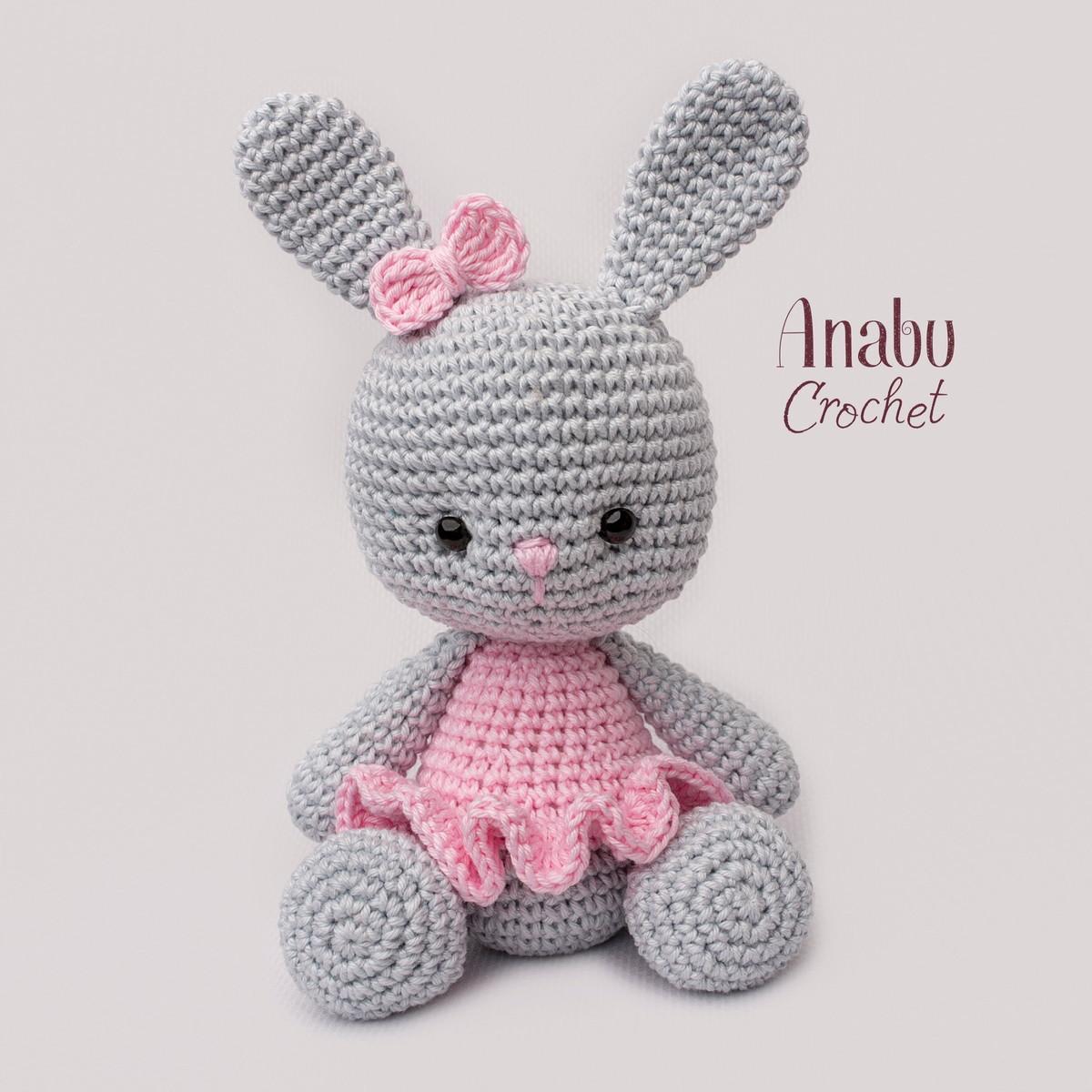 Souvenir Crochet Amigurumi Vestido Baby Shower, Añito - $ 120,00 ... | 1200x1200