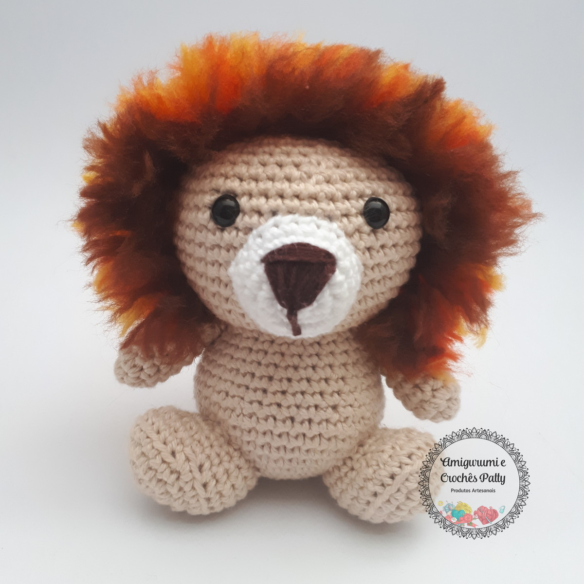 Amigurumi Two!: Crocheted Toys for Me and You and Baby Too: Rimoli ... | 1200x1200