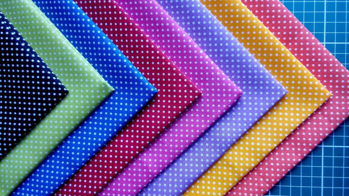 Tecido tricoline pink - Maximus Tecidos   Loja Online