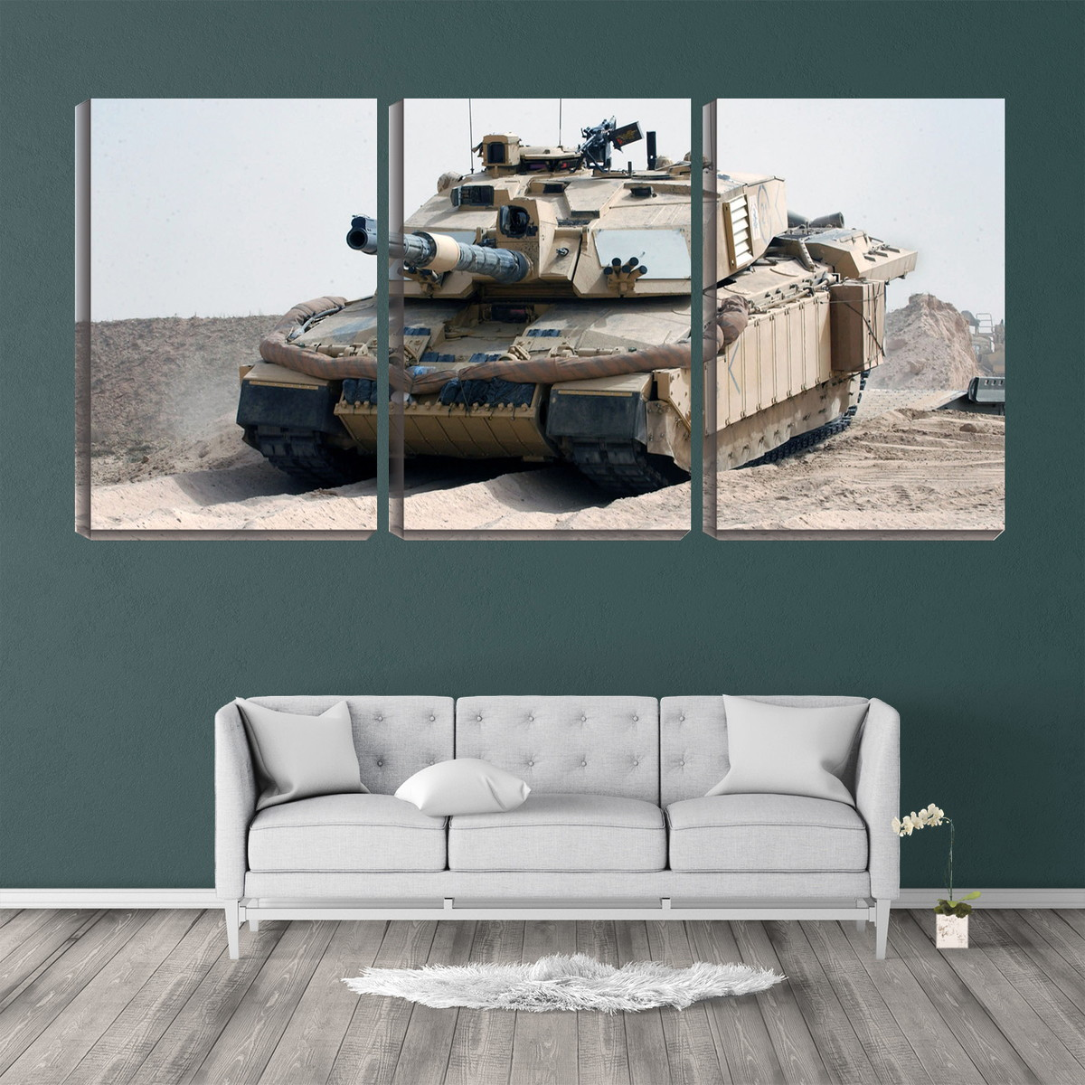 A arte da guerra completo pdf